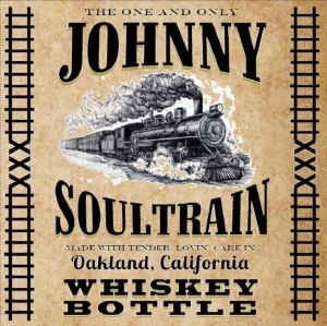 SoultrainCDCover